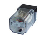 DS-11A信号继电器