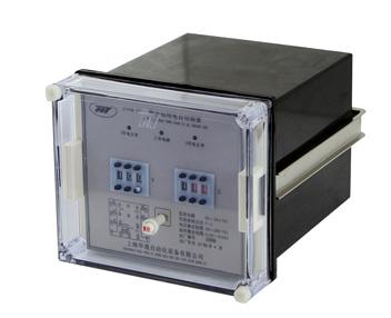JYZQ-32静态站用电自切装置